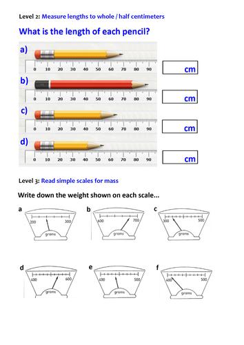pdf, 1.1 MB
