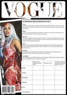 Vogue Article.docx