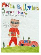 anti bully super hero.pptx