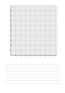 Graph sheet.doc