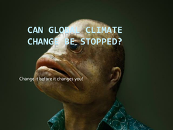 revision can global climate change be stopped.pptx