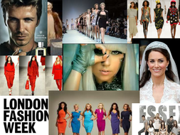 lesso 1 fashion.pptx