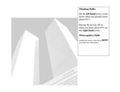 9 11 sheet.doc