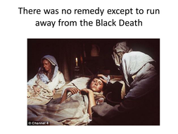 Student cards Black Death consequences.pptx