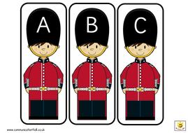 Guardsman alphabet cards uc.pdf