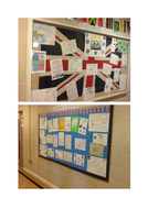 olympic Wall Display photos.docx
