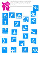 olympic sports_handout.docx