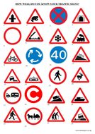 roadsigns_handout.pdf