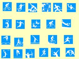 olympic sports.pptx