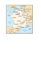 The France Trip Bearings.doc