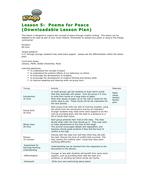 Lesson5Peacepoems.pdf