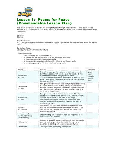 pdf, 93.39 KB