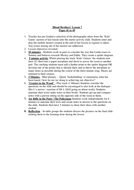 Lesson 7 Outline Pages 41 to 49.doc