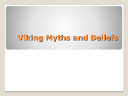 Viking_Gods.ppt