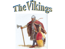 Introduction to Vikings.pptx