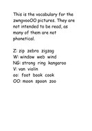 zwngvoooo small pics and words.doc