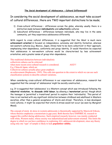 college essays college application essays adolescence essay adolescence essay