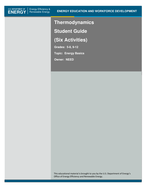 basics_thermodynamicsguidestudent.pdf