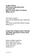 E._day_one_introduction_to_riddles[1].doc