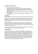 GCSE MFL Speaking game rules.pdf