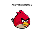 Angry Birds Maths 2.pptx