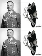 image comparison.ppt
