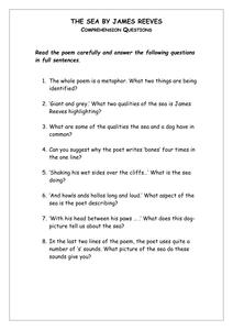 low ks3 high ability ks2 poetry worksheets by supreme 316 uk teaching resources tes. Black Bedroom Furniture Sets. Home Design Ideas
