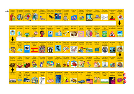 MFL holidays board game.pdf
