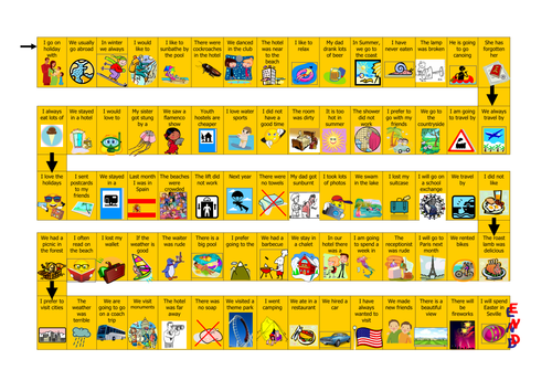game of life rules 2014 pdf