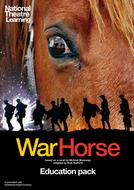 War Horse - Education Pack