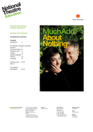 Much_Ado_FULLPack.pdf