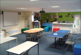 Nurture Group Room.jpg