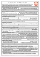 Teachers_Standards_Eng_Sep_2012_bw.pdf