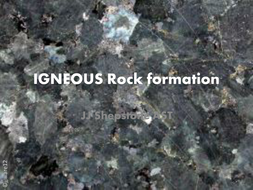 RS010 Igneous Rocks.pptx