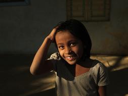 Shree Padampar Primary School,India ©Peter Caton (4).jpg