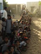 Shree Padampar Primary School,India ©Peter Caton (3).jpg