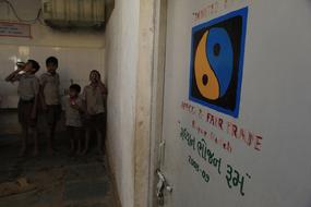 Shree Padampar Primary School,India ©Peter Caton (2).jpg