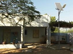 Shree Padampar Primary School,India ©Peter Caton.jpg