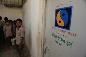 Shree Padampar Primary School,India ©Peter Caton (1).jpg
