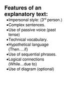 TEA explanitory text.doc