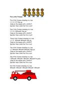 five-little-firemen.pdf