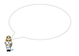 speech-bubble-4.pdf