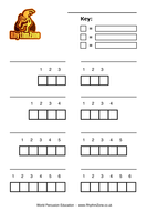 Blank Mixed 3 4 5 6 Box Notation.pdf