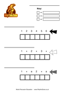 Blank 6 Box Notation.pdf