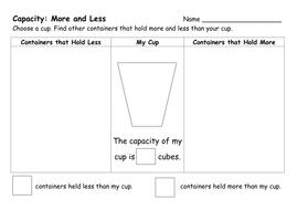 Capacity YR Cup.doc
