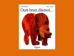 Ours Brun with text.ppt