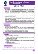 Junior Vaccinations - TS 2.doc