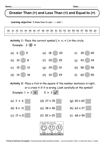 Ordering negative numbers worksheet tes proga info ordering negative numbers worksheet tes ibookread Download