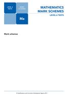 QCDA-11-5454_L6_maths_MS.pdf