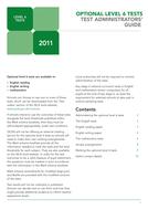 QCDA-11-5462_L6_TAG.pdf